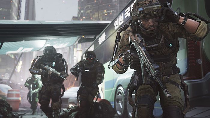 Call of Duty Advanced Warfare E3 2014 02 700px