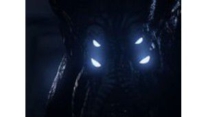 E3 – Evolve, nos impressions de trappeur face au Kraken