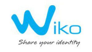 Comment faire redémarrer un smartphone Wiko par SMS