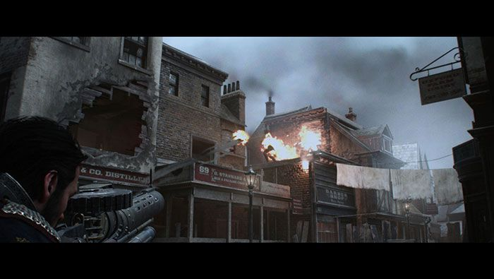 The Order 1886 E3 2014 01 700px