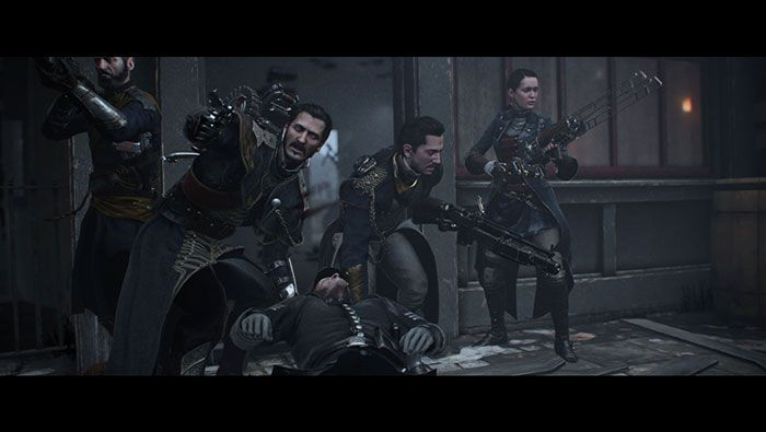 The Order 1886 E3 2014 02 700px