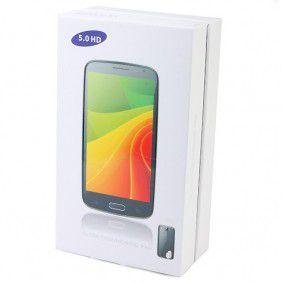 Package N9500 star