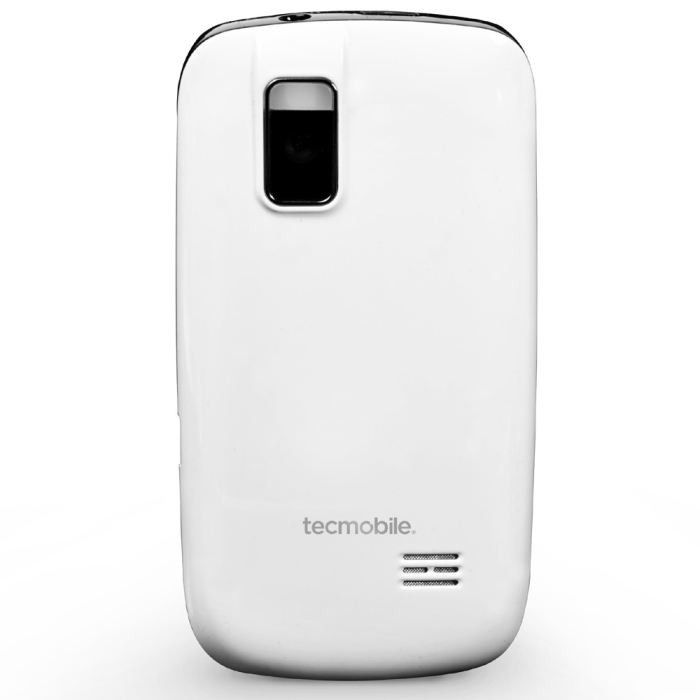 Tecmobile You 25 dos