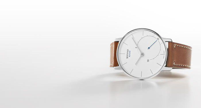 Withings Activité