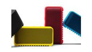 Bon plan – Enceinte Bluetooth Jabra Solemate à deux fois -20%