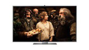 Bon plan – Le TV UHD/4K Samsung UE55F9000 à 1390€