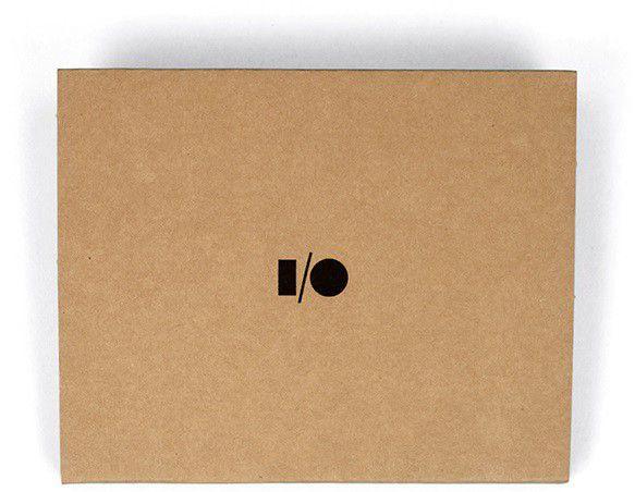 Cardboar01