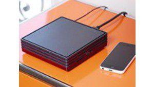 Projet Miami: la nouvelle box TV de Bouygues s'appuie sur Android