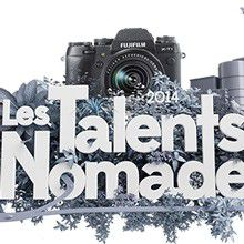 Talents nomades visuel20141