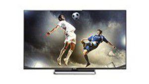 Haier LE50H6500, un TV UHD 3D 50'' (127 cm) à 1000€