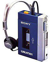 TPS L2 premier Walkman cut