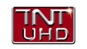 Expérimentation TNT UHD 4K: c'est NRJ Hits qui s'y colle