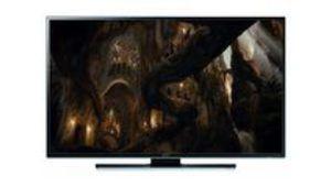 Tests TV: la mesure du contraste passe à 150 cd/m² dans le blanc