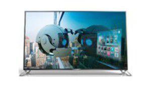 Philips 65PUS9809: le nouveau TV UHD/4K, fer de lance 2014