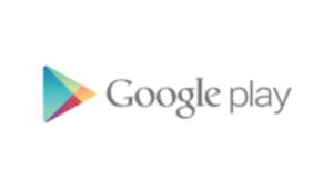 Play Store: les applis avec achats in-app perdent le label gratuit