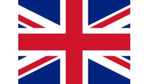 Le Royaume-Uni se dote d'une simili-Hadopi, les sanctions en moins