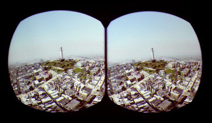 Birdly 01 Wired Joshua Batson Oculus Rift 700px