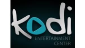 XBMC cède sa place à Kodi