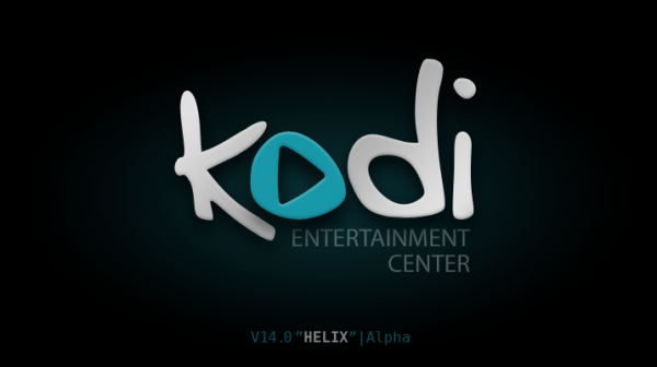 Kodi splash 600x336