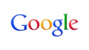 Google signale l'auteur d'un courriel de nature pédopornographique