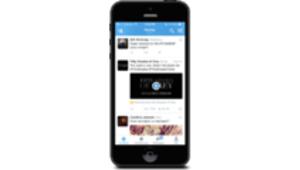 Twitter se met à la publicité vidéo