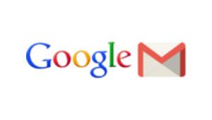 Google arme Gmail pour mieux traquer le spam