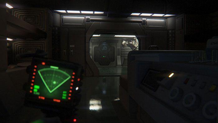 Alien Isolation 04 700px