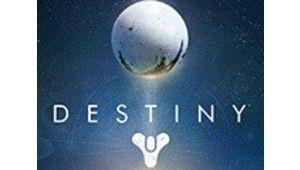Gamescom – Destiny semble fin prêt