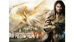 Gamescom – Ubisoft dévoile Might & Magic Heroes VII
