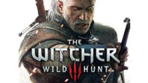 Gamescom – The Witcher 3 : les 37 minutes de gameplay révélées