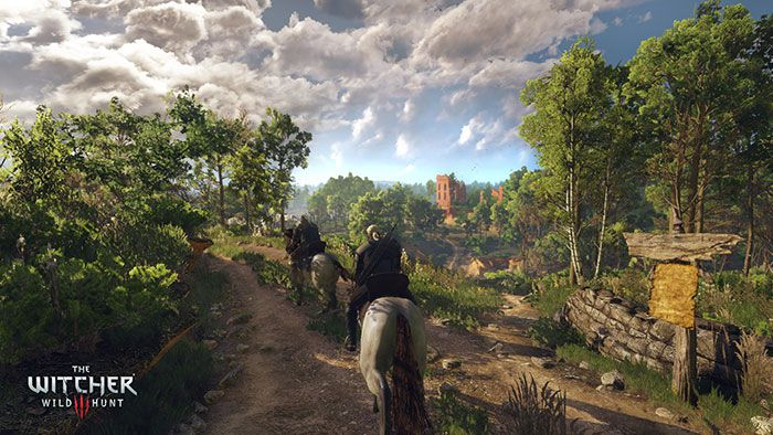 The Witcher 3 Wild Hunt Gamescom 01 700px