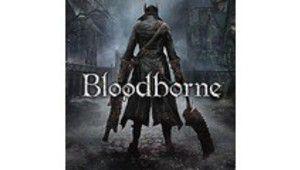 Gamescom – Bloodborne, du sang et des larmes