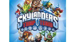 Gamescom – Skylanders Trap Team, la chasse aux méchants ouvre bientôt
