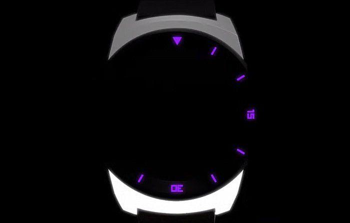 g watch 2