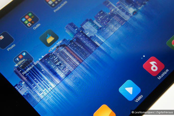Xiaomi mipad ecran1(1)
