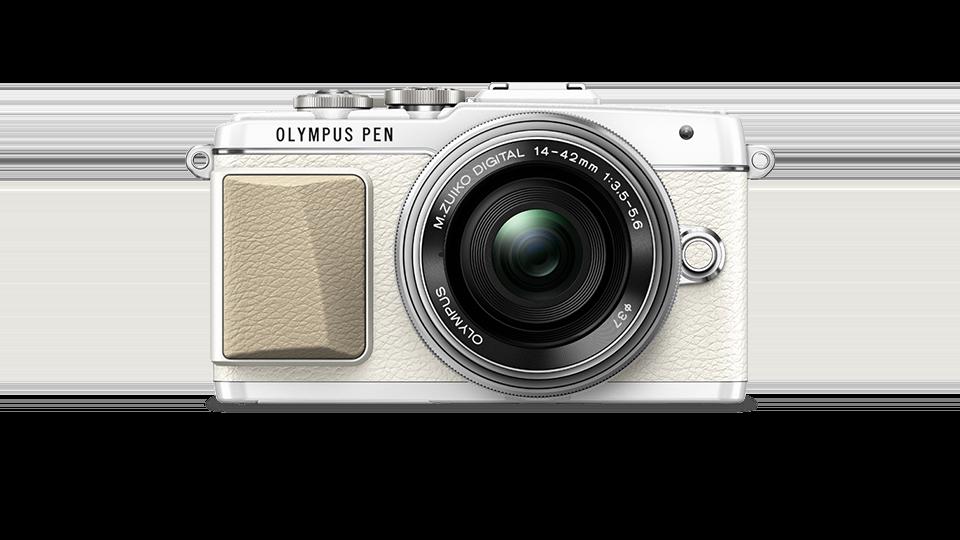 Olympus Pen EPL7 camera epl7 productgallery 01