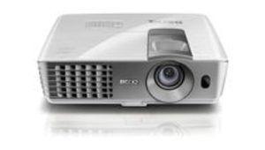 Bon plan– Vidéoprojecteur BenQ W1070 à 659€