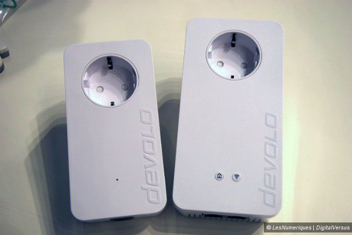 Devolo dlan 1200 plc wifi ac(1)