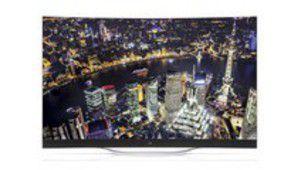 IFA – LG lancera ses TV Oled 4K au prix des LCD haut de gamme rivaux