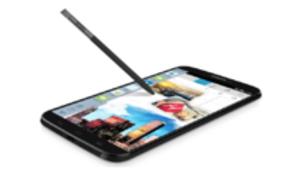 IFA 2014 – Alcatel OneTouch introduit toute une flottille de terminaux