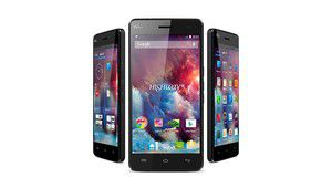 IFA 2014 – Le Wiko Highway 4G disponible en octobre