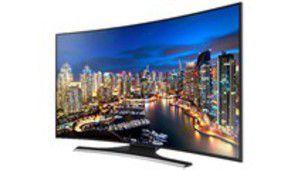 ODR – Samsung rembourse de 100 à 500€ pour l'achat d'un TV UHD 2014