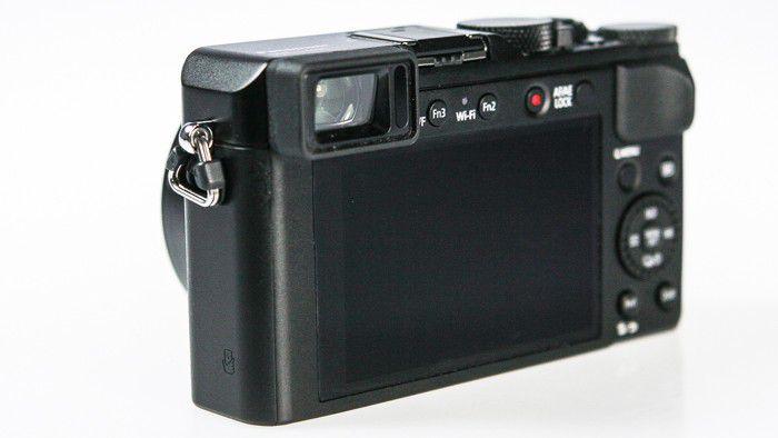 Panasonic Lumix LX100 LesNumeriques 3