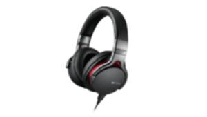 IFA 2014 – MDR1ADAC, le premier casque de Sony à convertisseur intégré