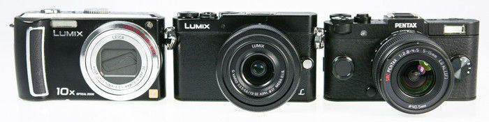 Panasonic Lumix GM5 LesNumeriques 7