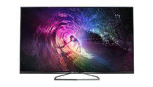Bon plan – TV UHD Philips 50'' (127 cm) PUK6809 à 749€ en magasin