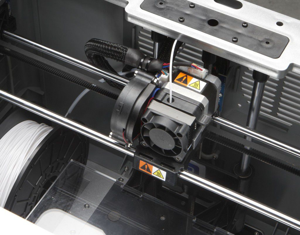 Dremel 3D Idea Builder Extruder 1024x803