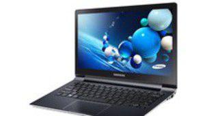 Samsung se retire du marché européen des laptops