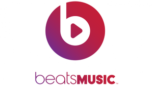 Apple/Beats : vers une fermeture du service de streaming Beats Music ?