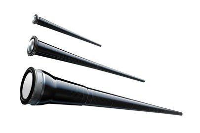 800  Tech  Nautilus tubes(1)